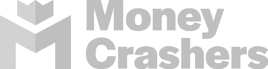money crashers logo
